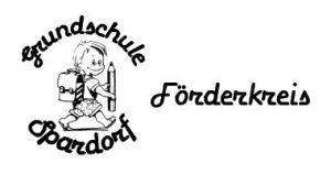 Förderkreis Grundschule Spardorf